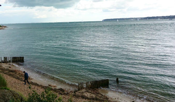 12-solid-reasons-to-visit-lepe-country-park-beach-and-sea-view-3