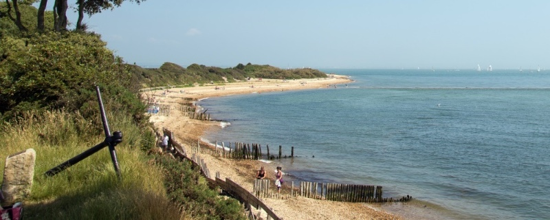 lepe-country-park-2
